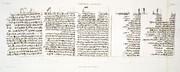 A Vol. II — Thèbes. Hypogées — Pl. 66