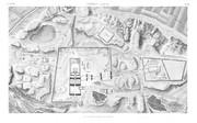 A Vol. III — Thèbes Karnak — Pl. 16