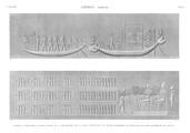 A Vol. III — Thèbes Karnak — Pl. 33