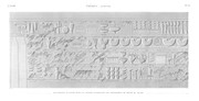 A Vol. III — Thèbes Karnak — Pl. 35