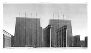 A Vol. III — Thèbes Karnak — Pl. 41