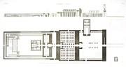 A Vol. III — Thèbes. Karnak. — Pl. 21