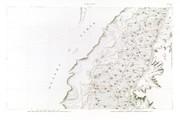 Fechin - Carte feuille 16