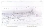 Lac Sirbon - Carte feuille 33