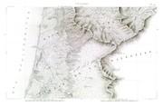 Césarée - Carte feuille 45