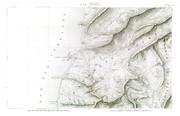 Tyr, Sidon - Carte feuille 47