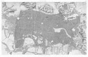 EM Vol. I — Le Kaire — Pl. 26