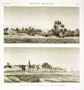 EM Vol. I — Égypte moyenne — Pl. 5