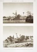 EM Vol. I — Environs du Kaire — Pl. 18