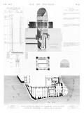 EM Vol. I — Île de Roudah — Pl. 23