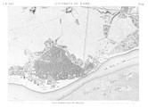 EM Vol. I — Environs du Kaire — Pl. 24