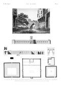 EM Vol. I — Le Kaire — Pl. 27