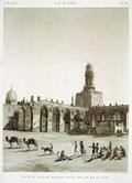 EM Vol. I — Le Kaire — Pl. 28