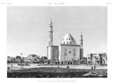 EM Vol. I — Le Kaire — Pl. 32