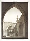 EM Vol. I — Le Kaire — Pl. 37