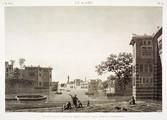 EM Vol. I — Le Kaire — Pl. 39