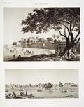 EM Vol. I — Le Kaire — Pl. 40