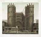 EM Vol. I — Le Kaire — Pl. 47