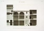 EM Vol. I — Le Kaire — Pl. 59